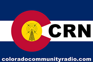 Colorado Community Radio Network