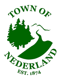 The Town of Nederland