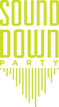 Sound Down Party