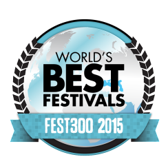 Fest300 World's Best Festivals